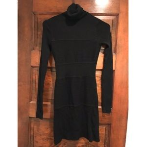Guess Jeans sweater dress